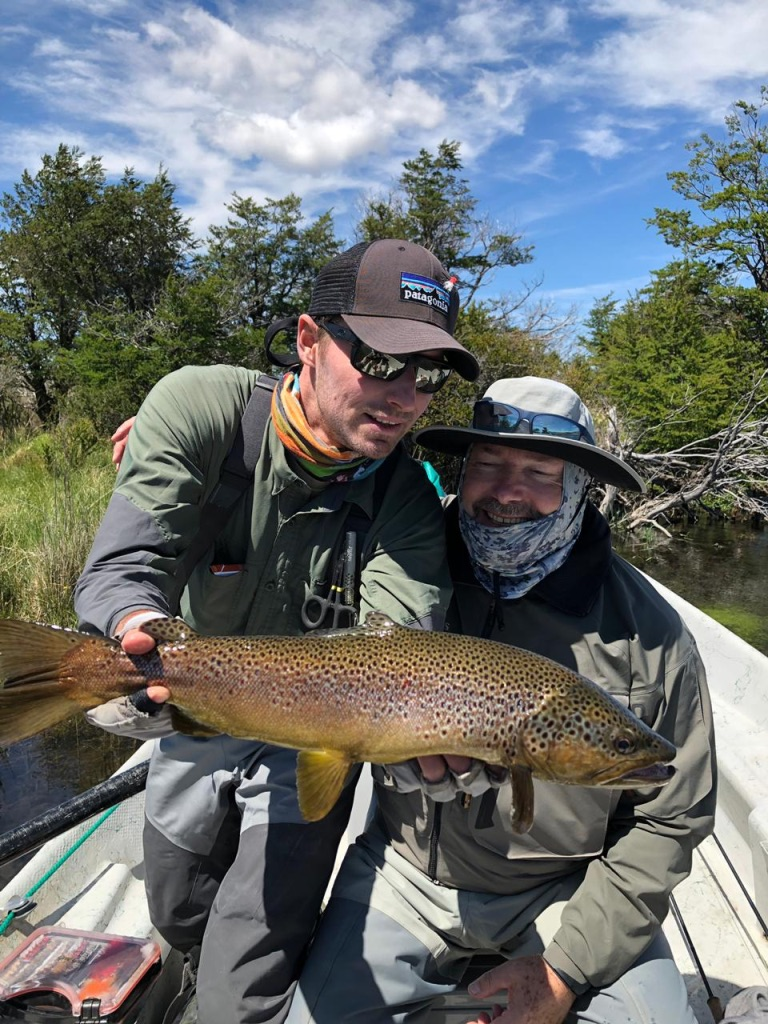Tecka-Fishing-2020_3