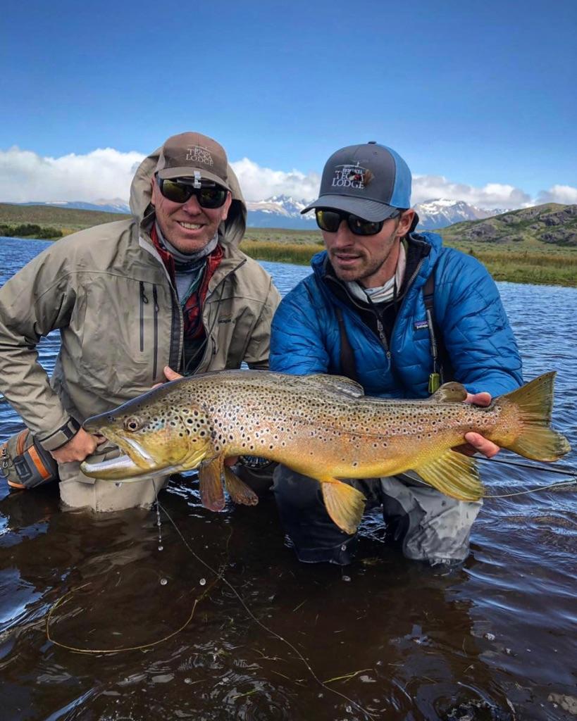 Tecka-Fishing-2020_4