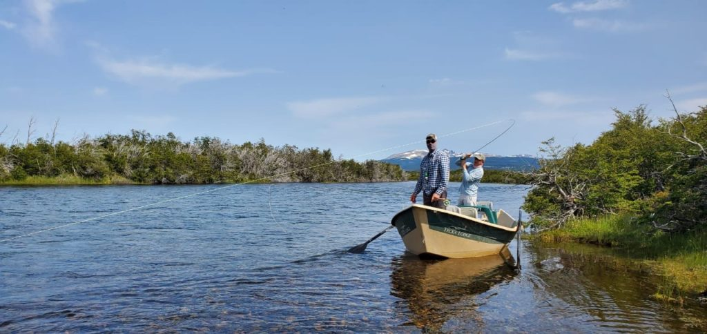 Tecka-Fishing-2020_13