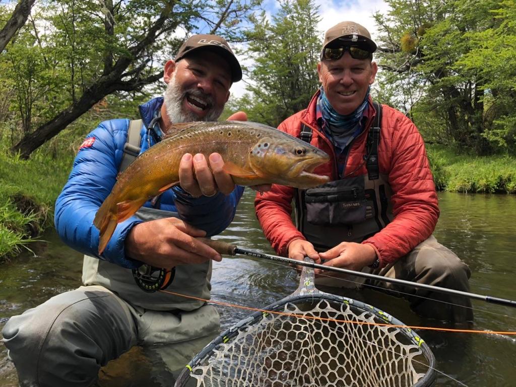 Tecka-Fishing-2020_2