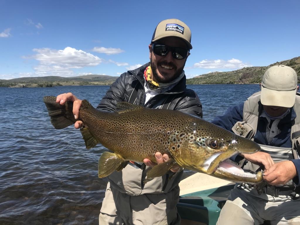 Tecka-Fishing-2020_7